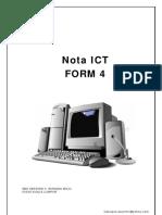 Nota Ting4