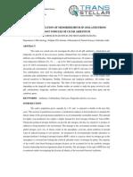 10. Agri Sci - Ijasr - Characterization - Gauri