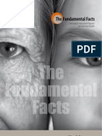 Mental Pchychatric Disorder Data of UK Fundamental_facts_2007