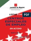 centros_especiales_empleo