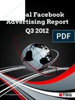 TBGDigitalGlobalFacebookAdvertisingReportQ32012ENG