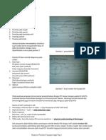 Resume Kuliah Teknik Diagnosis Tgl 22 Okt - BUDI SANTOSO
