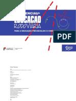 dge [mec] 2012_referencial de educação rodoviária para a educação pré-escolar e ensino básico