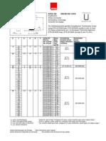 DIN EN ISO 13918