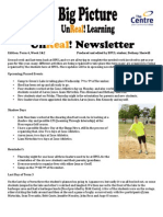 UnReal Newsletter October 19th Final