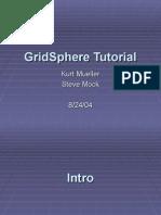 2_2_GridSphere