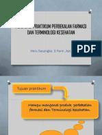 ASISTENSI-PRAKTIKUM