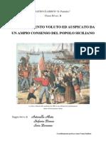 Risorgimento Popolo Siciliano