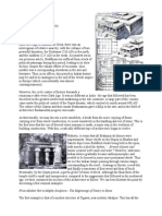 arc226 history of architecture 4 pdf indian religions jainism
