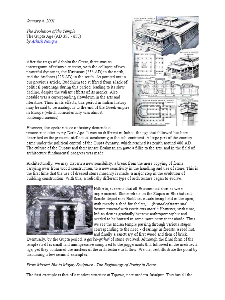 history of indian architecture by ashish nangia architectural