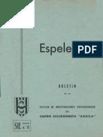 Espeleosie_15_1974_300