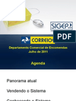 Treinamento_SIGEP_WEB_-_versao_2011-08-23