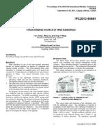 IPC2012-90641