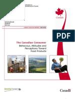 Canada Consumer Report En