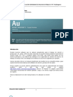 Manual de AdobeAudition3