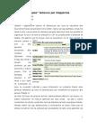 Modeli Parajses Tatimore Per Shqiperine_AL-Tax