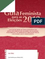 Guia Feminista 2012 Bx2 (1)