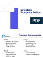 Data Stage PPT