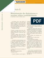 Ed57 Fasc Manutencao CapX