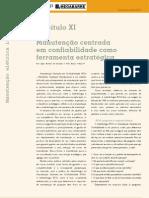 Ed58 Fasc Manutencao CapXI