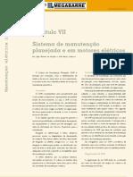 Ed54 Fasc Manutencao CapVII