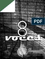 voces8