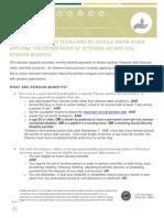 Pension Program Info_final