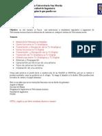 4. Cursillo Antenas - Angélica