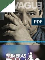 PDF Divague 2-0