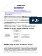 analisis-sectorial