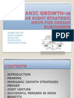 Inorganic Growth-Is It the Right Strategic Move for (1)