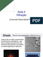 2S2012_A4c_difracao (1)