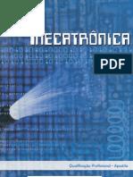 Apostila Mecatrônica[1]