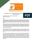 Ponencia La Historia Interminable de Ende como Poética de la LIJ Fantástica - Paula R.D