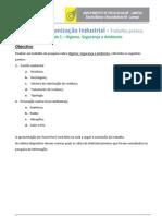 OI - Ficha Formativa 1