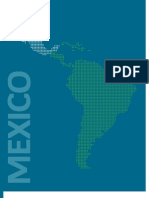 2.6.3 Mexico – Access to Information as a New Tool to Empower Citizens in the Decision Making Process to Allocate Public Resources