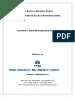 e India Abg Pharmacy Report200803