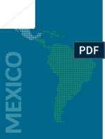 2.6.2 Mexico – Distortions and Gaps in Mexico's Public Procurement System