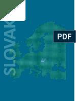 2.4 Slovakia – Open Public Procurement Portal