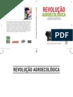 Revoluçao Agroecológica