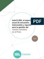 Interclima Brochure