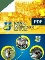 InterU 2013 - Mundo Universitário
