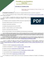 L8036consol.pdf