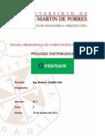 distri-ibk
