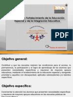 Datos_pfeeie_2012