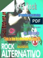 BGuananga_Revistafinalenword