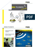 Telematic Eng