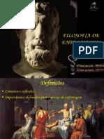 filosofiadeenfermagem-090909134113-phpapp02