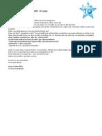 070924 - 035 - A Borboleta Azul