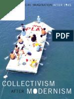 Collectivism After Modernism
